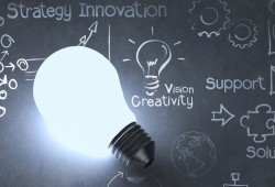 ./assets/uploads/news/2019/06/04/abs-azerbaycana-innovasiyalar-ve-startaplarin-inkisafi-sahesinde-destek-vermek-isteyir1.jpg