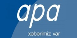 ./assets/uploads/news/2019/06/04/azerbaycanda-baglanmis-xeber-agentliyi-fealiyyetini-berpa-etdi.jpg