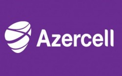 ./assets/uploads/news/2019/06/04/azercell-yeni-tarif-paketlerini-teqdim-edir.jpg