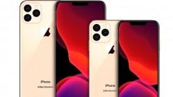 ./assets/uploads/news/2019/06/20/yeni-dizayn-olunmus-iphone-modeli-teqdim-edildi.jpg