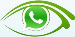 ./assets/uploads/news/2019/07/11/whatsapp-a-yeni-bir-ozellik-elave-olundu.jpg