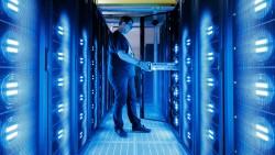 ./assets/uploads/news/2019/07/18/ilk-superkomputer-istifadeye-verildi.jpg