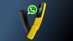 ./assets/uploads/news/2019/07/24/sade-telefon-istifadecilerine-surpriz-xeber-whatsapp-dan-istifade-ede-bileceksiniz.jpg
