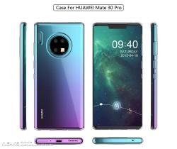 ./assets/uploads/news/2019/08/06/huawei-mate-30-pro-dizayni.jpeg