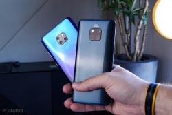 ./assets/uploads/news/2019/08/16/148320-phones-feature-huawei-mate-30-and-mate-30-pro-release-date-specs-features-and-rumours-image1-cl8dlhqyai.jpg