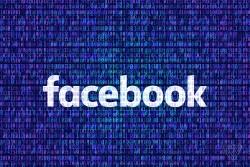 ./assets/uploads/news/2019/08/16/jbareham_180405_1777_facebook_0003_0.jpg