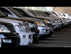 ./assets/uploads/news/2019/08/21/azerbaycanda-bu-avtomobiller-ucuzlasacaq.jpg