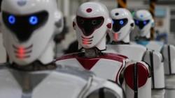 ./assets/uploads/news/2019/08/23/cinde-umumdunya-robotlar-konfransi-kecirilir.jpg