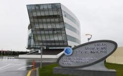 ./assets/uploads/news/2019/09/06/azerbaycanda-torpaq-sahelerinin-kadastr-planini-elde-etmek-ucun-elektron-sistem-tetbiq-olunub.jpg