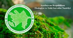 ./assets/uploads/news/2019/09/16/azerbaycanda-elektrik-ve-hibrid-avtomobillerin-istifadesi-tesviq-olunmalidir-etsn.png