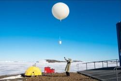 Bu gün ''Ümumdünya Ozon Qatının Mühafizəsi Günü''dür