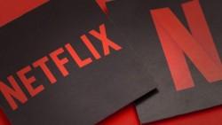 Netflix-ə bu həftə əlavə ediləcək filmlər