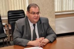 Azərbaycanfilm kinostudiyasına yeni direktor təyin edilib