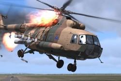 ./assets/uploads/news/2019/09/18/bakida-helikopter-qezaya-ugradi.jpg