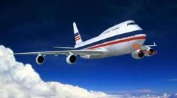Rusiya aviaşirkəti Rostovdan Bakıya birbaşa uçuşlara başlayır