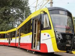 ./assets/uploads/news/2019/09/20/ukraynada-en-uzun-tramvay-istifadeye-verildi.jpg