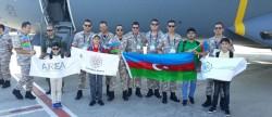 ./assets/uploads/news/2019/09/21/azerbaycan-mekteblileri-teknofest-festivalinda-istirak-edir.jpg