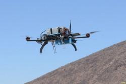 ./assets/uploads/news/2019/09/21/azerbaycanda-yeni-herbi-teyinatli-dron-sinaqdan-kecirilib.jpg