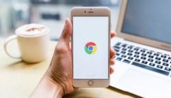 ./assets/uploads/news/2019/09/21/google-chrome-yeni-xususiyyetlerle-gelir.jpg