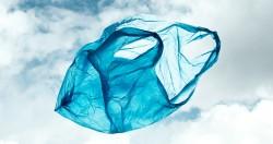 Nazirlik: Yüngül çəkili plastik torbaların ödənişli satışı ilə bağlı təkliflər razılaşdırma mərhələsindədir