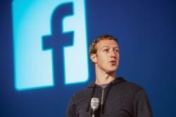 ./assets/uploads/news/2019/09/21/tramp-facebook-un-rehberi-zuckerberg-ile-gorusub.jpg