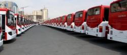 ./assets/uploads/news/2019/09/24/benzin-ve-dizelle-isleyen-avtobuslari-istismardan-cixarilacaq.jpg