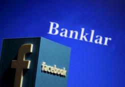 ./assets/uploads/news/2019/10/05/azerbaycanda-fealiyyet-gosteren-banklarin-facebook-hesablarindaki-beyenme-sayi.jpg
