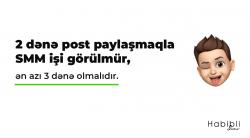 ./assets/uploads/news/2019/10/07/2-dene-post-paylasmaqla-smm-isi-gorulmur-en-azi-3-dene-olmalidir.png