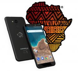 ./assets/uploads/news/2019/10/08/afrikanin-ilk-smartfon-fabriki-mara-fealiyyete-basladi.png