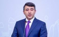 ./assets/uploads/news/2019/10/09/kend-teserrufati-beseriyyetin-ilk-innovasiyasidir-inam-kerimov.jpg