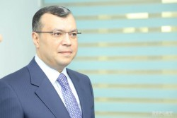 ./assets/uploads/news/2019/10/14/azerbaycanda-14-minden-cox-insana-e-qaydada-pensiya-teyin-edilib.jpg