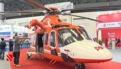 ./assets/uploads/news/2019/10/14/cinde-kecirilen-helikopter-sergisinde-en-son-texnoloji-yenilikler-teqdim-olunub.jpg