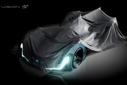 Hyundai ilk elektrikli yarış avtomobilin extensiv testlərinə başladı