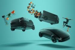 ./assets/uploads/news/2019/10/15/avtomobillere-etibarname-telefon-vasitesile-verilecek.jpg