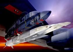 ABŞ ordusu 2023-cü ilə qədər səsdən iti raketləri yerləşdirəcək