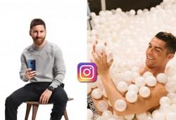 ./assets/uploads/news/2019/10/17/instagram-gelirlerinde-ronaldu-messini-iki-defeden-cox-usteleyir.jpg