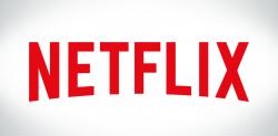Netflix 5.24 milyard dollar gəlir əldə edib
