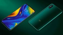 Xiaomi Mi Mix 4 hansı funksiyalara sahibdir?