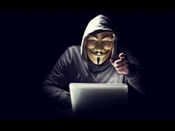 Rus hakerləri özlərini iranlı kimi qələmə verirlər