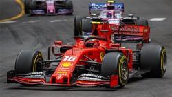 Formula-1-in biletləri satışa çıxarılıb