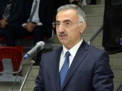 ./assets/uploads/news/2019/10/23/elmir-velizade-azerbaycanda-innovativ-inkisaf-diqqet-merkezindedir.jpg