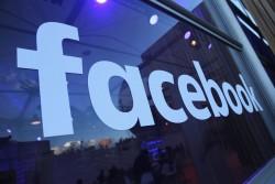 Facebook evlərin tikintisi üçün 1 milyard dollar vəsait ayırıb – SƏBƏB