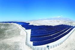 ./assets/uploads/news/2019/10/23/naxcivanda-istehsal-olunan-elektrik-enerjisinin-62-7-faizini-alternativ-ve-berpa-olunan-enerji-teskil-edir.jpg