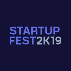 StartupFest 2019 adlı beynəlxalq startap festivalı keçiriləcək