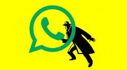 Whatsapp-dan yeni funksiya