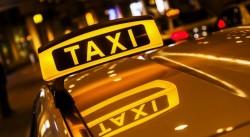 ./assets/uploads/news/2019/10/26/taksi-suruculerine-sad-xeber.jpg