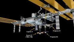 ./assets/uploads/news/2019/11/04/abs-in-cygnus-yuk-kosmik-gemisi-beynelxalq-kosmik-stansiyaya-birlesib.jpg