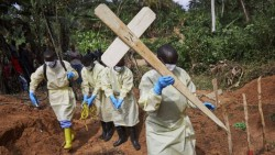 ./assets/uploads/news/2019/11/04/ebola-ile-bagli-arasdirma-aparan-jurnalist-evinde-oldurulub.jpg