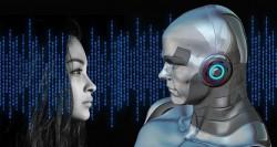 ./assets/uploads/news/2019/11/04/ozunuze-benzeyen-robot-sifaris-vere-bileceksiniz.jpg