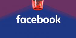 Facebook yeni proqramla ABŞ seçkilərini qoruyacaq